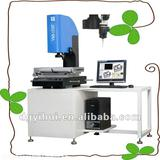 Ironware 3D Vision Measuring System VMS-1510T