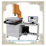 High Precision Vision Measuring System VMS-4030E