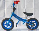 12INCH WALKING KIDS BICYCLE