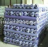 Tarpaulin in rolls waterproof PE tarps sheet