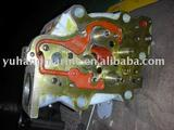 Marine spare parts-YANMAR M200L cylinder cover
