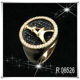 Fashion Brazil Style jewelry