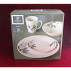 20PCS China Dinnerware/tableware Set