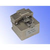 PG-OC106 high precision Fiber Optical Cleaver