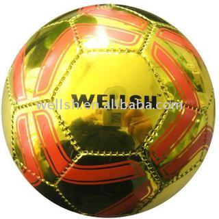2012 mini football