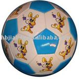indoor playground football balls for kids toy