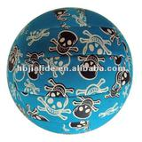 multifarious design pu volleyball with good quality