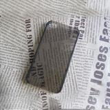 PC Phone Case for Stick Diamond Protector Case for iphone 4g 4s