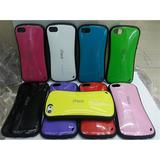 For iPhone5 Case Sports Car Case for iPhone 5