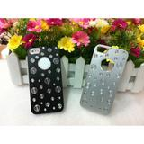 New Arrival Fashinable Aluminum Metal Case for iPhone5 metal case for iphone 5