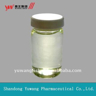 Tuna Refined Fish Oil EPA50%/DHA20%