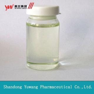 Refined fish oil 40/30