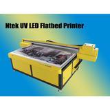 Digial UV Flatbed Printer
