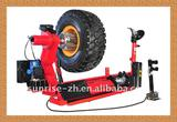 """56"""" super fullautomatic truck bus tyre changer"""
