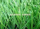 artificial grass for soccer & football carpet