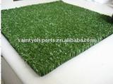 10mm height tennis court astro artificial turf