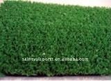 6mm garden decoration artificial grass