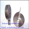 Bimetal thermostat coil 97Q76