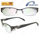 (SA4001) 2011 fashion optical glasses