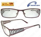 (SC2049) 2011 fashion spectacle frames