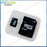 good quality 2gb 4gb 8gb 16gb micro sd memory card