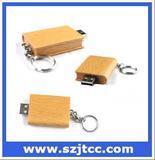High Quality Wooden USB Flash Drive,Wooden USB Pendrive,16GB Wooden USB