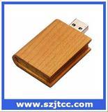 Wooden USB Memory Flash,Wooden USB Pen Drive,Wooden Pen USB Flash