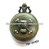 47mm big Pocket Watch