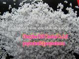 aluminium sulphate granules from large factory
