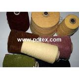 Chenille yarn, fancy yarn, hand knitting yarn, knitting yarn, industry yarn, weaving yarn, yarn.