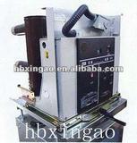 ZN63A-12 (VS1) indoor high voltage vacuum circuit breaker