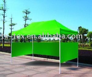 TX-TEX PVC outdoor tent