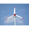 high generating efficiency wind turbine
