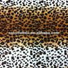 garment fabric ,coral fleece fabric