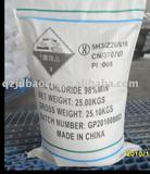 zncl2 Zinc Chloride