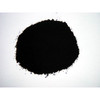 200-325 mesh powder activated carbon with high molasses