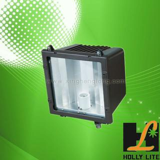 outdoor floodlighting luminaires