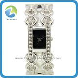 lady wrist watch quartz wrist watch