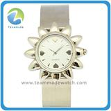 lady wrist watch nice gift watch