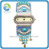 nice gift watch fashion style watch
