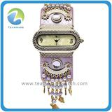 ladies bracelet designs watch