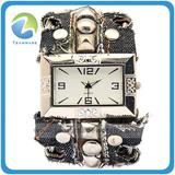 most popular ladies watch