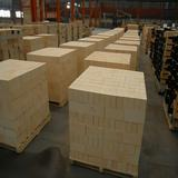Top Quality Fire Clay Refractory Block