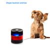 Led Light Powerful 3W Speaker Stereo Wireless Bluetooth Speakers sdy-001