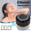 2014 Hot Selling Stereo Subwoofer IPX7 Legoo Waterproof Bluetooth Speaker