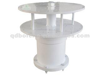 wind electric generator