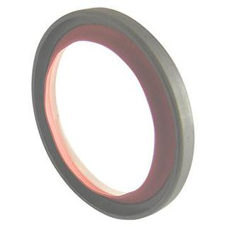 PTFE Lip-Rotary Shaft Seal