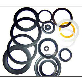 PTFE Sealing Lips for Seal