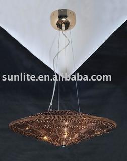 Pandant lamp