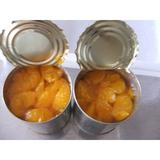 Canned Mandarin Orange 312g